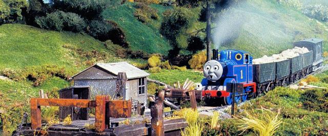 File:ThankYou,Thomas!7.png