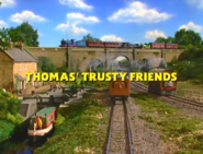 Thomas'TrustyFriendsUSDVDTitleCard