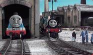 Thomas,EmilyandtheSnowplough78