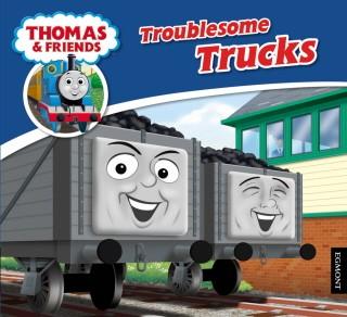 File:TroublesomeTrucks2011StoryLibrarybook.jpg
