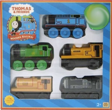 File:WoodenRailway5-CarEnginePack.png