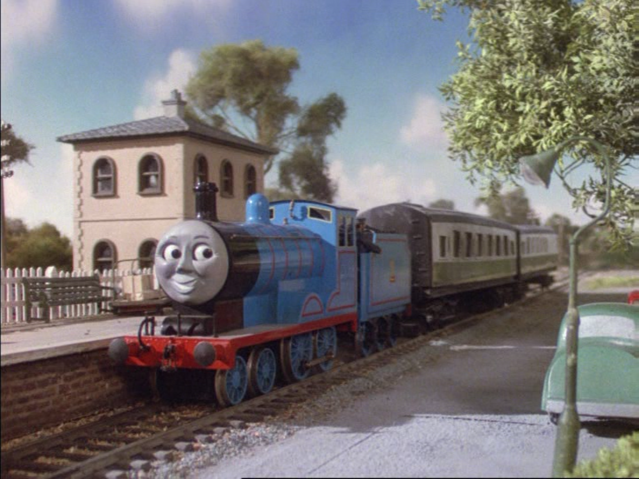 File:Bertie'sChase45.png