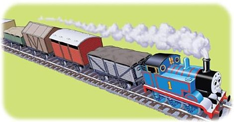 File:BlueTrain,GreenTrain2.png