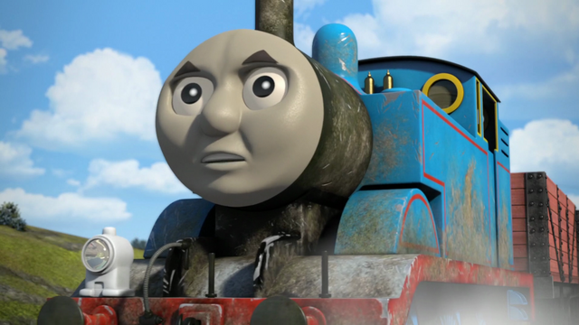 File:Sodor'sLegendoftheLostTreasure569.png