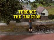TerencetheTractorRemasteredUSTitlecard