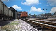 TheAdventureBegins329