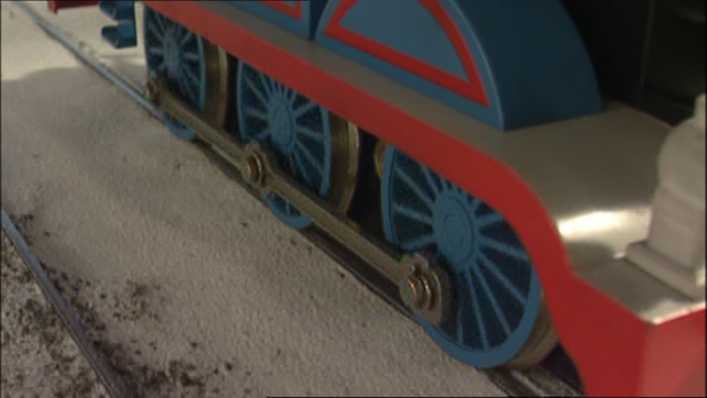 File:Thomas'TrickyTree44.png