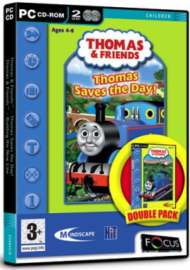 File:ThomasSavestheDay-BuildingtheNewLineDoublePack.jpg