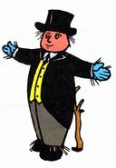 ThomasandtheScarecrow1