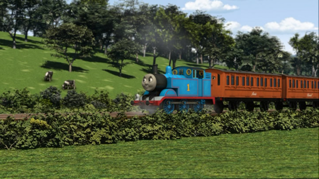 File:ThomasandtheSoundsofSodor13.png