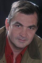 ZoltánCsankó