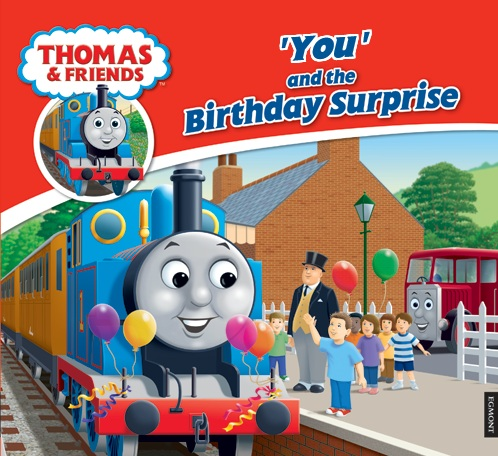 File:'You'andtheBirthdaySurprise2012StoryLibrarybook.jpg