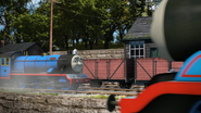 Sodor'sLegendoftheLostTreasure208