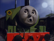 Thomas,PercyandtheDragon32