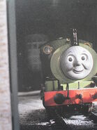 Thomas,PercyandtheDragon71