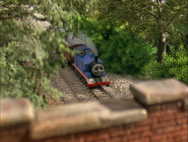 File:ThomasAndTheMagicRailroad681.png