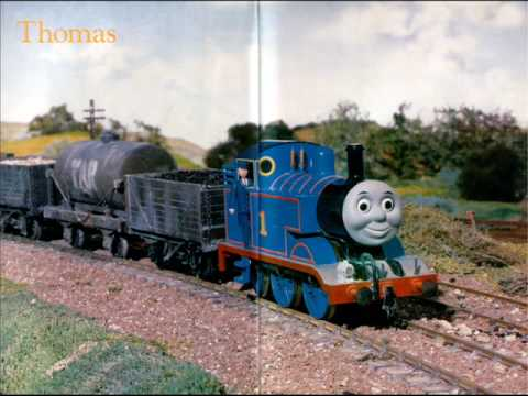 File:ThomasandtheTrucks2.jpg