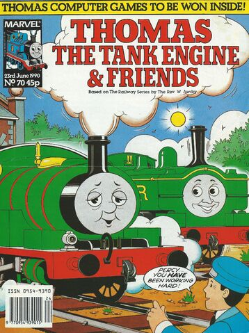 File:ThomastheTankEngineandFriends70.jpg
