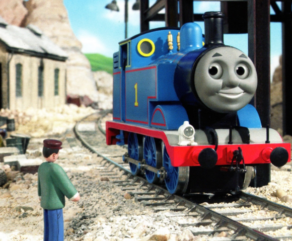 File:ThomastotheRescue93.png