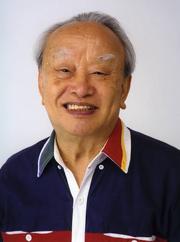 MahitoTsujimura