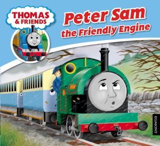 File:PeterSam2011StoryLibrarybook.jpg