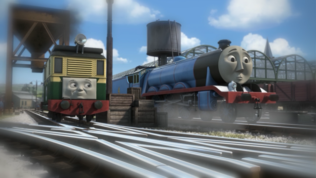 File:PhiliptotheRescue6.png