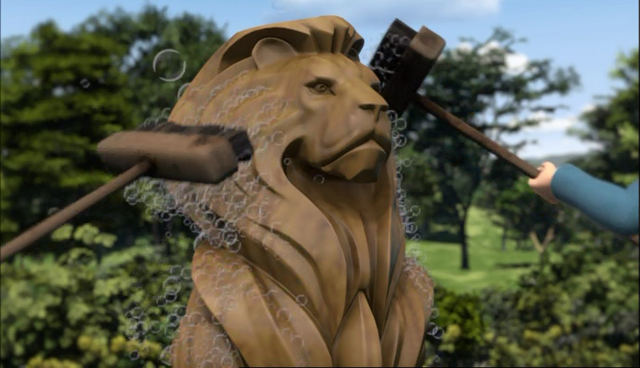 File:TheLionOfSodor77.png