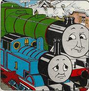 Thomas'sPresent8