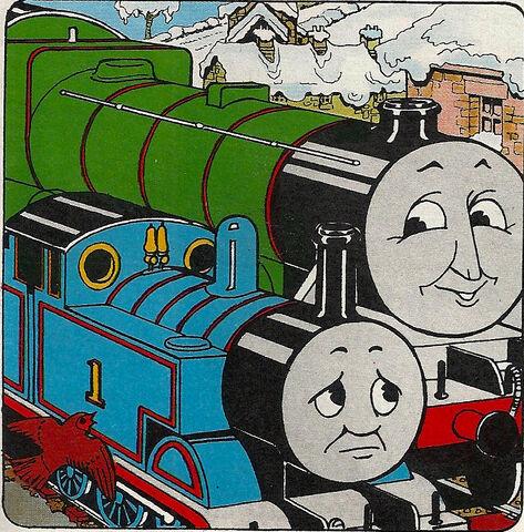 File:Thomas'sPresent8.jpg