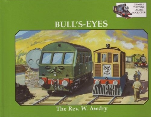 File:ThomastheTankEngineBookClubBull's-Eyes.jpg