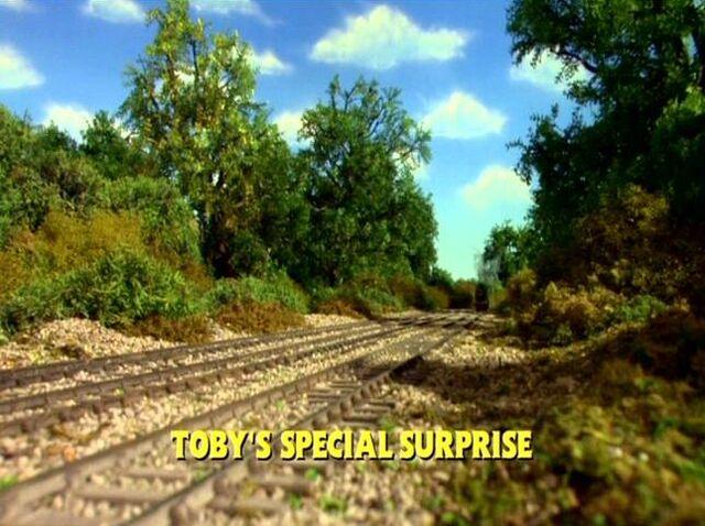 File:Toby'sSpecialSurprisetitlecard.jpg
