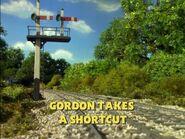 GordonTakesaShortCutUStitlecard