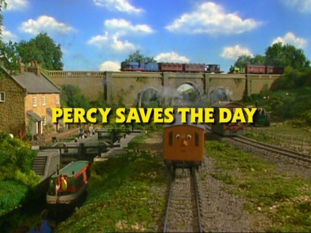 File:PercySavestheDayandOtherAdventurestitlecard.jpg