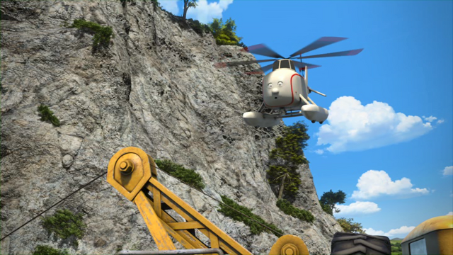 File:RockyRescue87.png