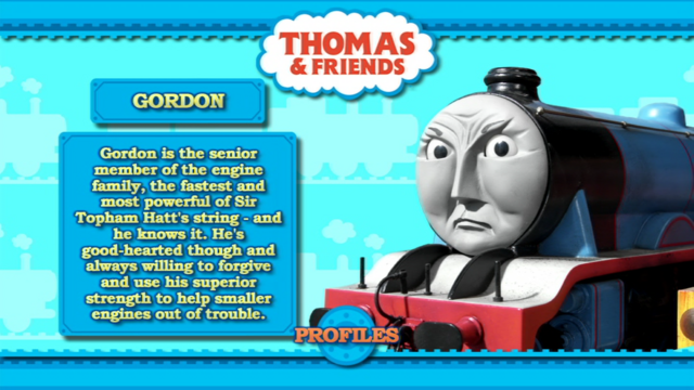 File:TheFogmanandOtherStoriesGordon'sprofile.png
