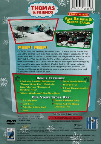 File:Thomas'SnowySurpriseandOtherAdventuresbackcover.jpg