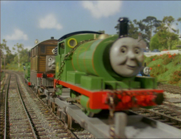 File:ThomasandtheSpecialLetter64.png
