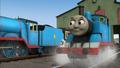 Thumbnail for version as of 05:40, November 2, 2014