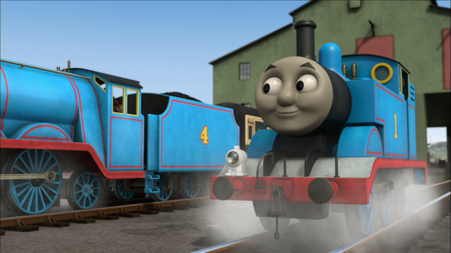 File:ThomasinCharge11.png