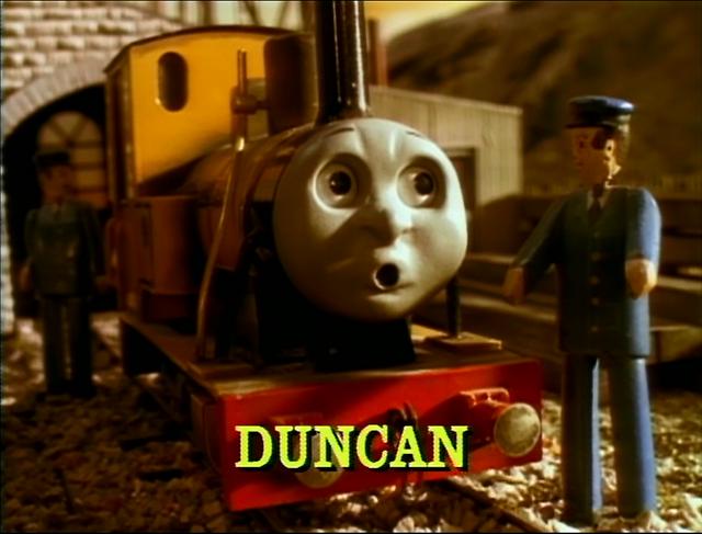File:Duncan'sNamecardTracksideTunes.png