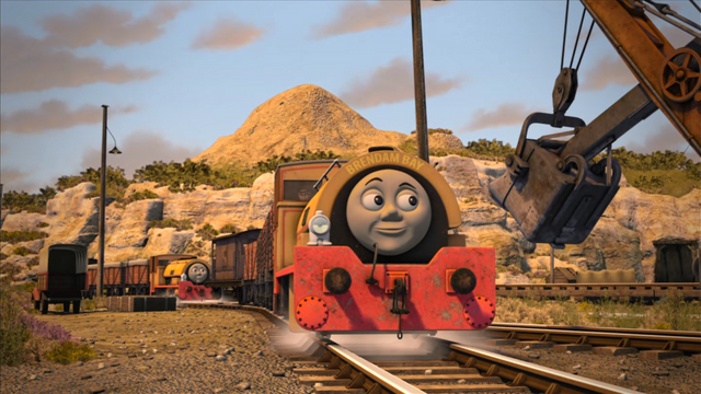 File:NoSteamWithoutCoal35.png