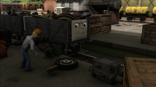 File:PercyandtheCalliope4.png