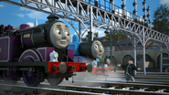 Sodor'sLegendoftheLostTreasure182