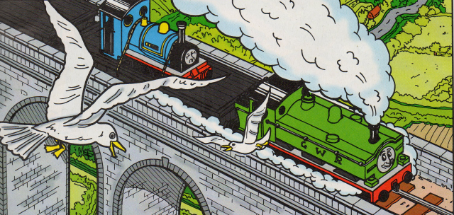 File:TheScenicRailway2.png