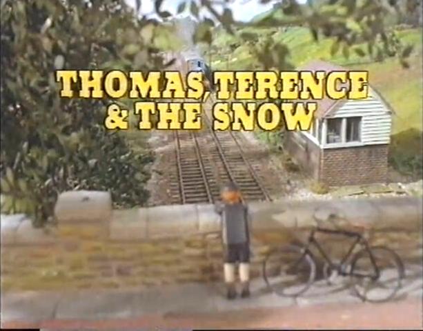 File:Thomas,TerenceandtheSnowUKtitlecard.png