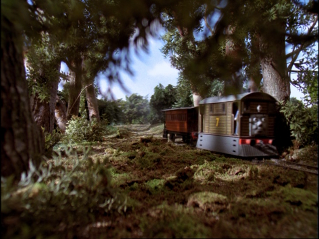 File:Toby'sDiscovery34.png