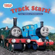 TrackStars!