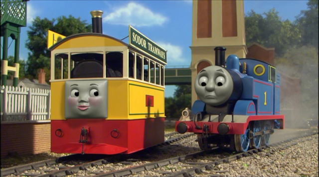 File:TramTrouble15.png