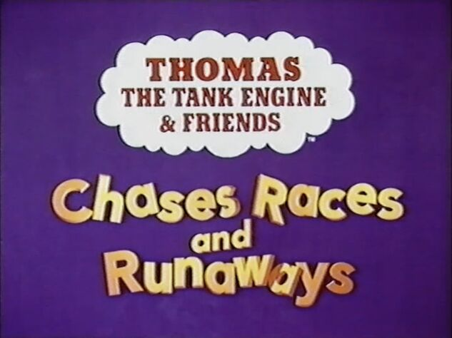 File:Chases,Races,andRunawaystitlecard.jpg