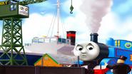 Cranky(EngineAdventures)3